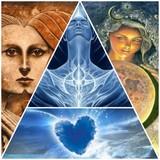 L'Alchimie de l'Amour