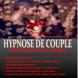 FORMATION HYPNOSE DE BIEN-ETRE POUR LE COUPLE